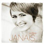 Janais - Eufória (2013)