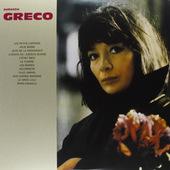 Juliette Gréco - A L'A.B.C. - 180 gr. Vinyl