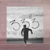 Fever 333 - Strength In Numb333rs (2019)