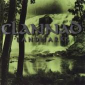 Clannad - Landmarks (Edice 2004)