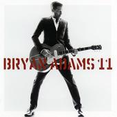 Bryan Adams - 11 (2008)