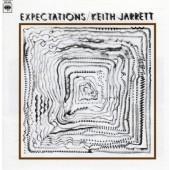 Keith Jarrett - Expectations (Remaster 2014)
