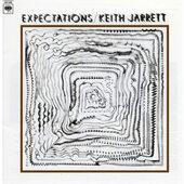 Keith Jarrett - Expectations (Remaster 2014)