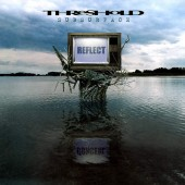 Threshold - Subsurface (Definitive Edition 2013)