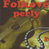 Various Artists - Folkové perly 1