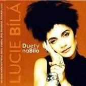 Lucie Bílá - Duety naBílo