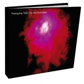 Porcupine Tree - Up The Downstair (Limited Digibook, Edice 2008)