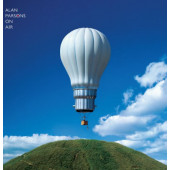 Alan Parsons - On Air (Reedice 2021)