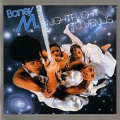 Boney M. - Nightflight To Venus (Remastered 2007)