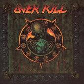 Overkill - Horrorscope (Edice 2003)