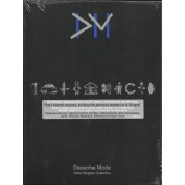 Depeche Mode - Video Singles Collection/Digipack