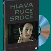 Film/Drama - Hlava-ruce-srdce