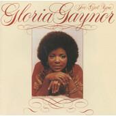 Gloria Gaynor - I've Got You (2015) - Expanded Version