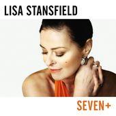 Lisa Stansfield - Seven+