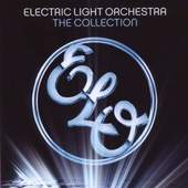 Electric Light Orchestra - Collection