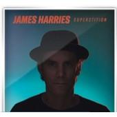 James Harries - Superstition (2020)