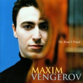 Maxim Vengerov - Road I Travel (1997)