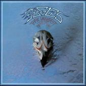 Eagles - Their Greatest Hits (1971-75)