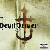 DevilDriver - DevilDriver (Remaster 2018) - Vinyl