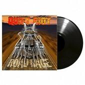 Quiet Riot - Road Rage /Limited/LP (2017)