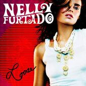 Nelly Furtado - Loose (2006)