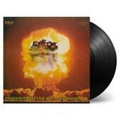 Jefferson Airplane - Crown Of Creation (Edice 2018) – 180 gr. Vinyl