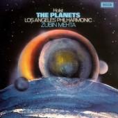 Holst, Gustav - HOLST The Planets