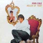 John Cale - Helen Of Troy (Edice 2016)