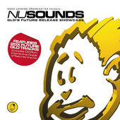 Various Artists - NuSounds