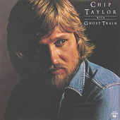Chip Taylor - Somebody Shoot Out The Jukebox (Edice 2015)