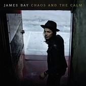 James Bay - Chaos And Calm/Vinyl (2015)