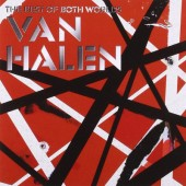 Van Halen - Best Of Both Worlds (2004)