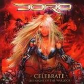 Doro - Celebrate: Night of the Warlock