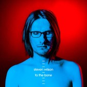 Steven Wilson - To The Bone (Blu-ray Audio, 2017)