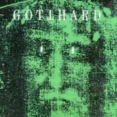 Gotthard - Gotthard (Edice 2009)