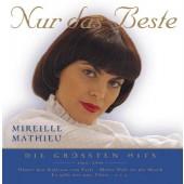 Mireille Mathieu - Nur Das Beste