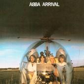 ABBA - Arrival (Remastered 2011) - 180 gr. Vinyl