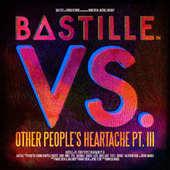 Bastille - Vs. (Other People's Headache Pt. III)