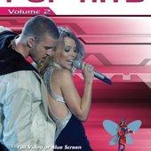 Karaoke - Karaoke   Pop Hits - Vol. 2