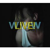 WWW - Live! (2012)