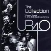 UB40 - UB40