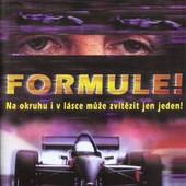 Film/Akční - Formule! (Driven)