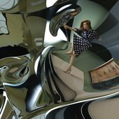 Glasser - Interiors (2013)