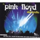 Pink Floyd - Pink Floyd Star Profile (1998)