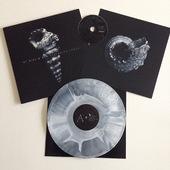Of Mice & Men - Restoring Force (LP + CD)