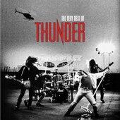 Thunder - Very Best Of