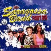 Saragossa Band - Party Box
