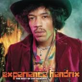 Jimi Hendrix - Experience Hendrix: The Best Of Jimi Hendrix (Edice 2017) - Vinyl