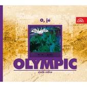Olympic - Olympic: Zlatá edice - O, jé