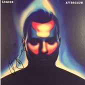 Ásgeir - Afterglow (2Vinyl+2xCD, 2017) /Limited BOX
